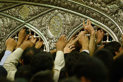 2006101501-Mashhad-1.jpg (500×334)